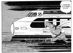 histoire-manga-shinkansen-2