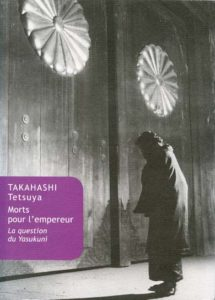 histoire-morts-pour-lempereur-takahashi-tetsuya