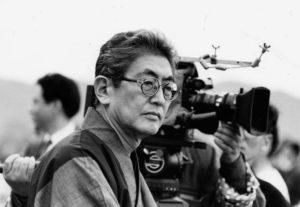 hommage-cinema-nagisa-japon-1