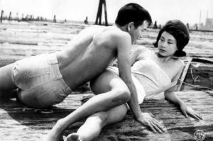 hommage-cinema-nagisa-japon-2