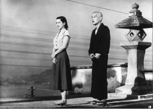 hommage-voyage-a-tokyo-japon-1