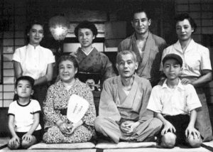 hommage-voyage-a-tokyo-japon-3