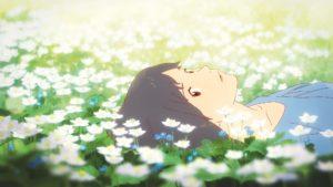 hosoda-mamoru-film-japon-1