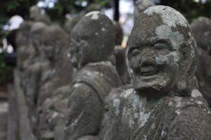 itineraire-535-visages-des-sages-kawagoe-japon