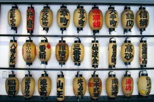 itineraire-musee-des-fetes-kawagoe-japon