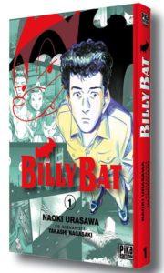japan-expo-manga-billy-bat-naoki-urasawa