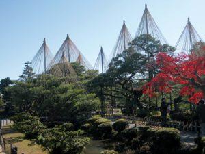 jardin-japonais-kenroku-en-japon