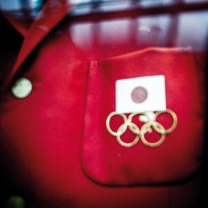 jeux-olympiques-la-metamorphose-japon