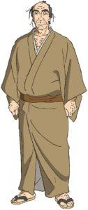 katsushika-hokusai-japon
