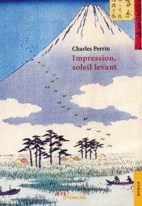lecture-impression-soleil-levant-charles-perrin