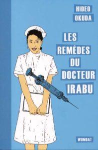 lecture-les-remedes-du-docteur-irabu-okuda-hideo