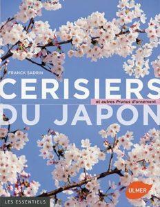 libre-cerisiers-du-japon-et-autres-prunus-dornement-franck-sadrin