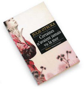 litterature-certaines-navaient-jamais-vu-la-mer-julie-otsuka