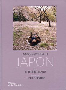 litterature-impressions-du-japon-keiichiro-hirano
