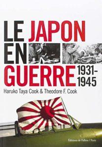 livre-le-japon-en-guerre
