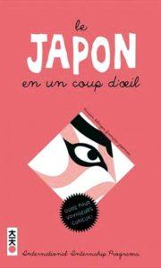 livre-le-japon-en-un-coup-doeil