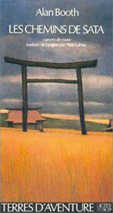 livre-les-chemins-de-sata-japon