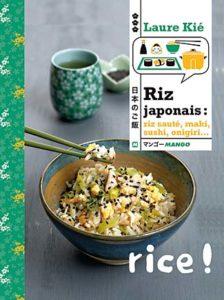 livre-les-petits-secrets-du-riz-japonais