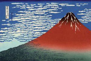majeste-fuji-san-hokusai-japon