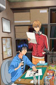 manga-faites-entrer-les-artistes-1