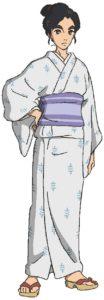 manga-fille-de-hokusai