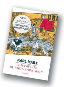 manga-le-manifeste-du-parti-communiste-karl-marx