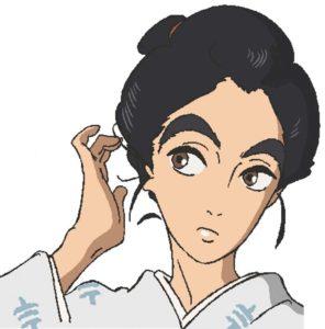 manga-o-ei-femme