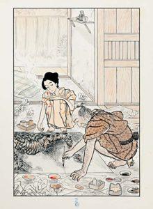 manga-sugiura-hinako