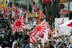 manifestations-anti-coreennes-shin-okubo-tokyo-japon