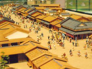 maquette-ryogoku-musee-dedo-tokyo-japon-2