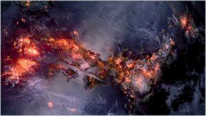 multiplication-eruptions-volcaniques-japon