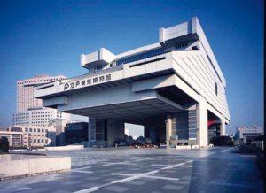 musee-edo-tokyo-japon