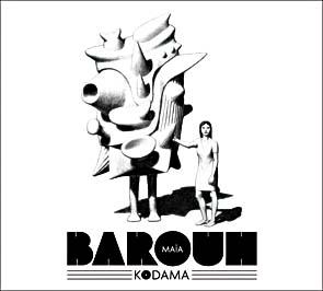 musique-kodama-barouh