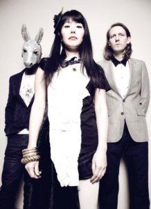musique-tristesse-contemporaine-trio-japon