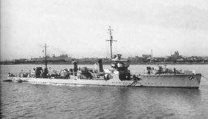 navire-japn