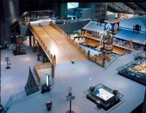 nihonbashi-musee-edo-tokyo-japon