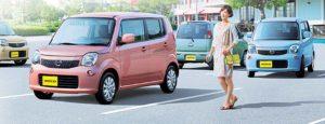 nissa-moco-voiture-japon