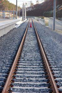nouveaux-rails-onagawa-japon
