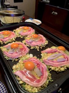 okonomiyaki-crepe-japonaise-japon