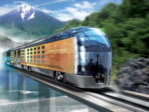 okuyzmz-ken-design-train-japon
