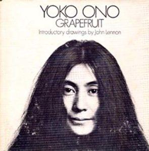 ouvrage-yoko-ono-grapefruit-2