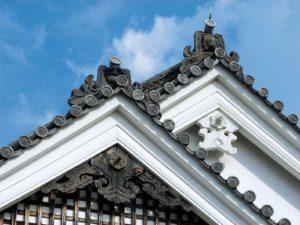 patrimoine-toits-dimaicho-japon