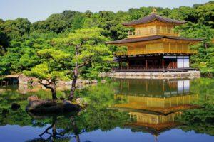 pavillon-dor-kyoto-japon