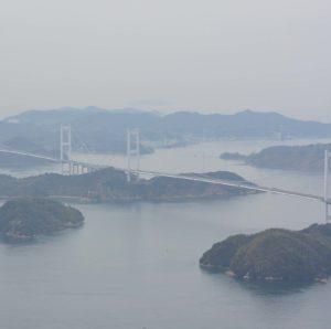 pont-kurushima-japon
