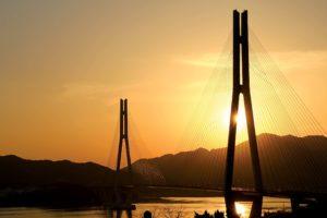 pont-tatara-japon