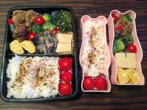 produits-bento-japon