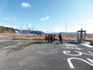 quartier-minami-hama-japon-1