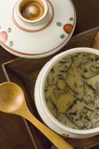 recette-chawan-mushi