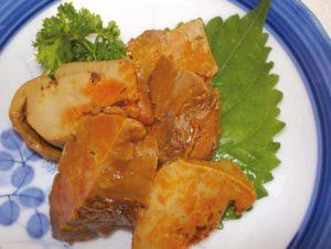 recette-foie-gras-de-poisson-japon