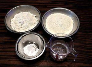 recette-ingredients-teuchi-udon-